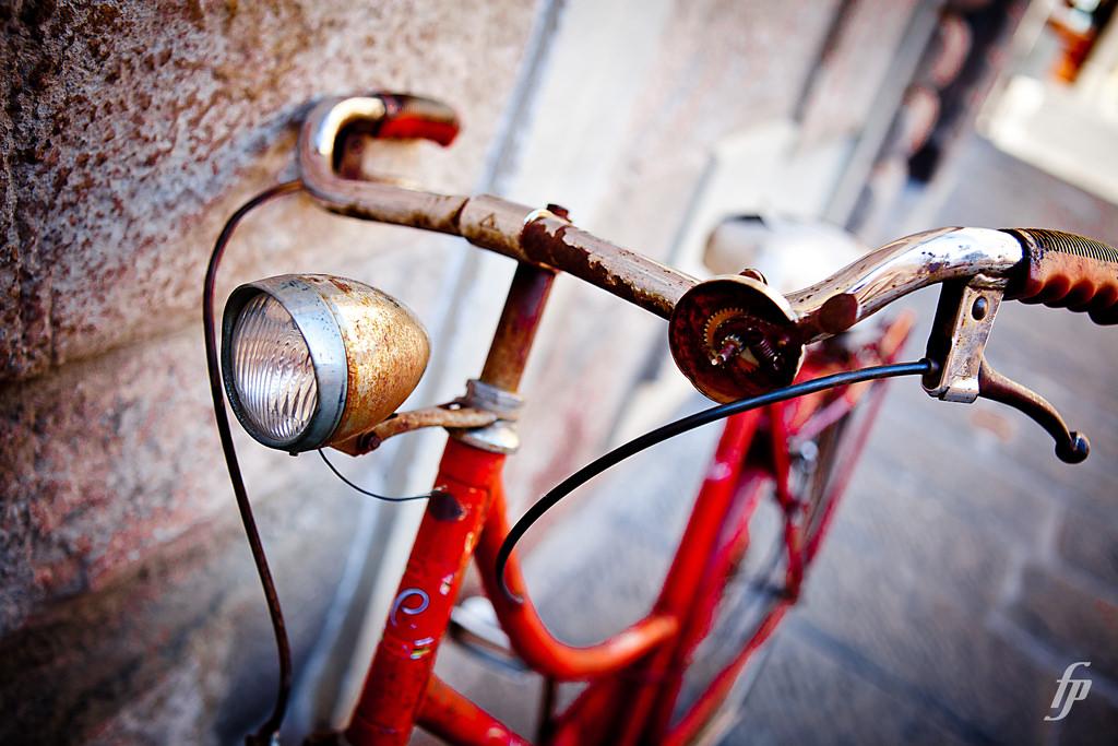 Nos conseils pour bien choisir son éclairage vélo