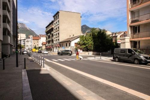 Weelz Inauguration Technicentre Metrovelo Grenoble 8824
