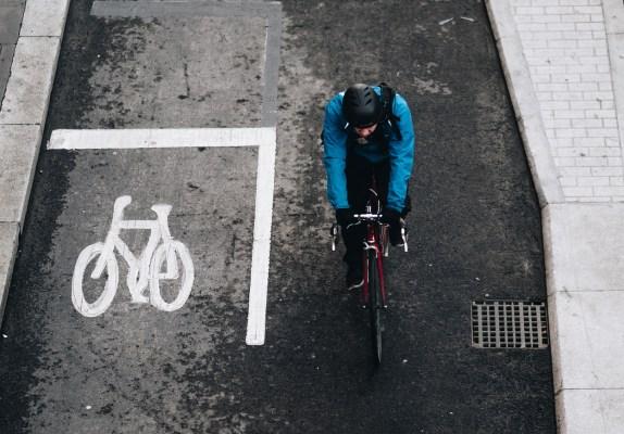The Shift Project, le rapport pour décarboner la mobilité