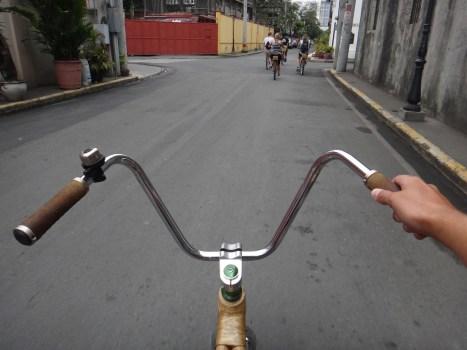 Tout savoir sur les différents types de guidons de vélo