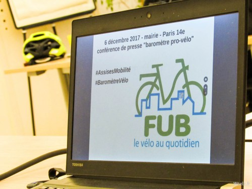 Weelz Conference Presse Fub Barometre Velo 2017 3536