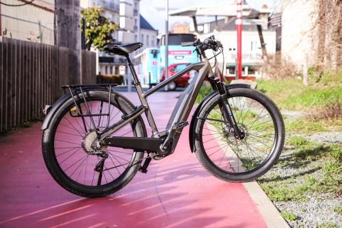 Weelz Test Velo Electrique Moustache Bikes Friday 27 5 9059
