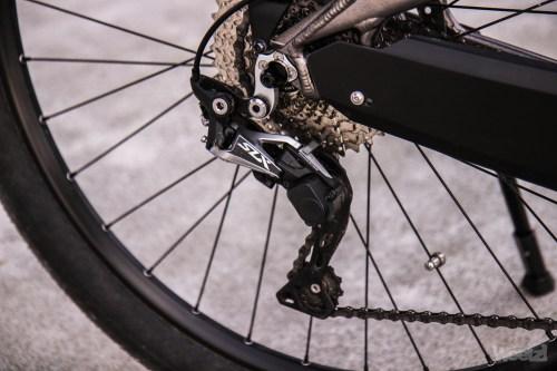 Weelz Test Velo Electrique Moustache Bikes Friday 27 5 9101