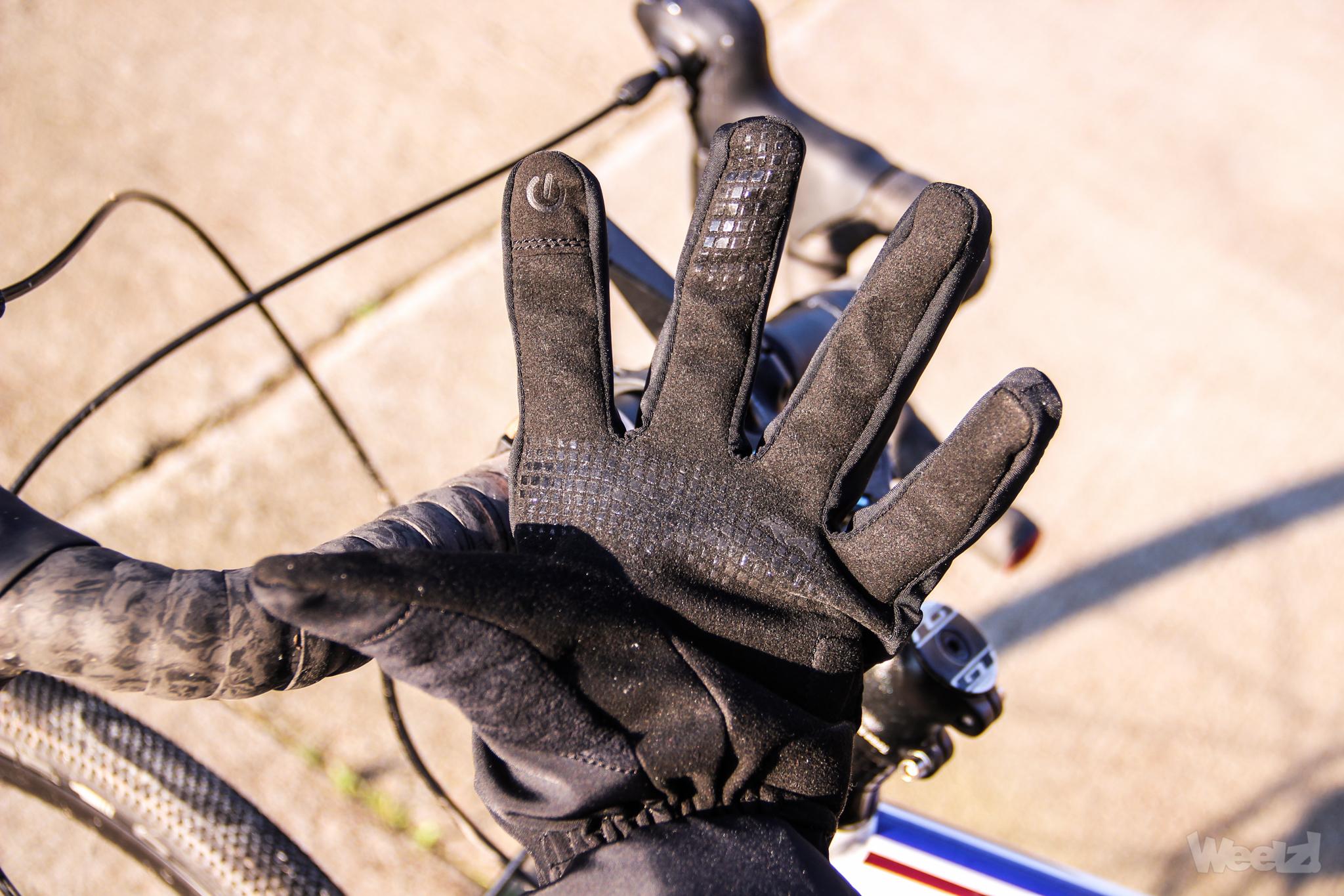 rencontres gants Vintage site de branchement GPS