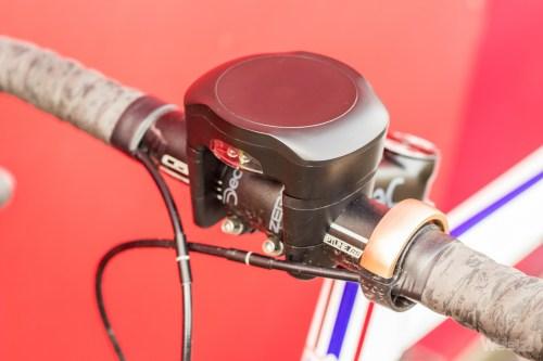 Weelz Test Smarthalo Assistant Gps Velo 9945