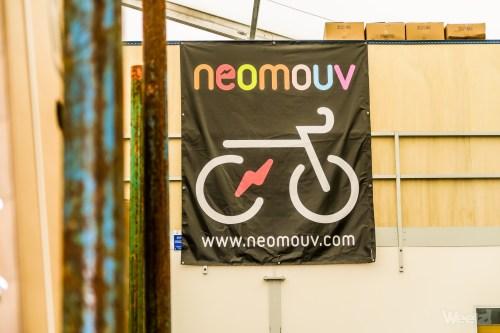 Weelz Visite Neomouv Velo Electrique La Fleche Sarthe 0497