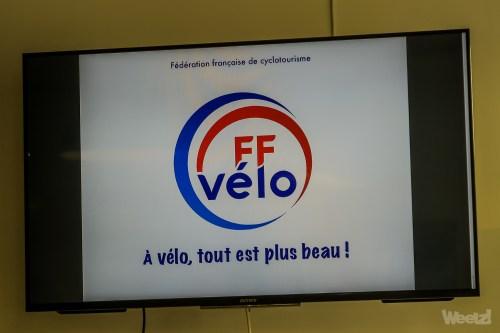 Weelz Conference Presse Ffvelo Paris 2018 1273