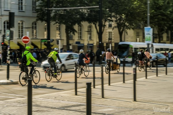 10 conseils pour se mettre à la mobilité vélo