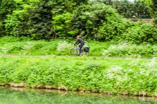 Weelz Velo Tourisme Canal Des 2 Mers 2018 0759