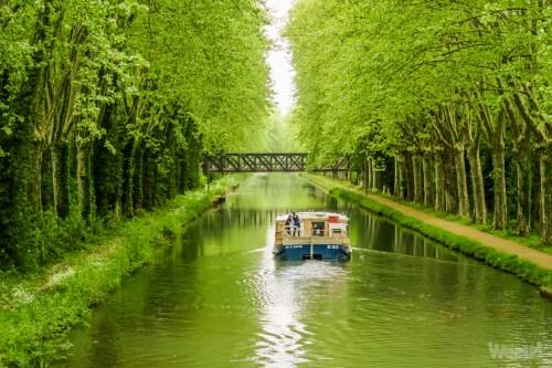 Weelz Velo Tourisme Canal Des 2 Mers 2018 0789