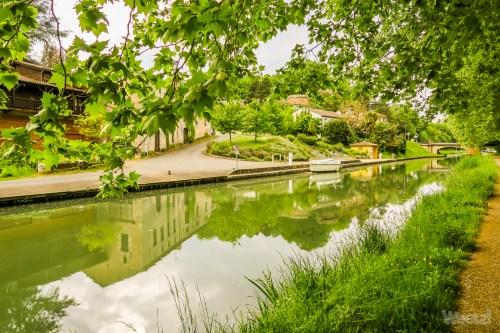 Weelz Velo Tourisme Canal Des 2 Mers 2018 0790
