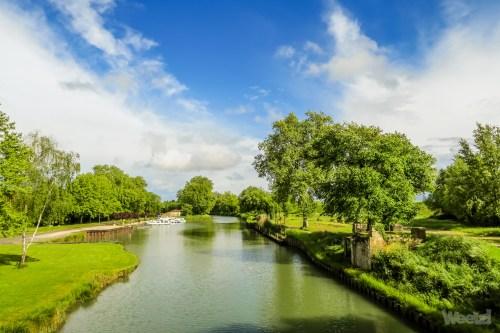 Weelz Velo Tourisme Canal Des 2 Mers 2018 0883