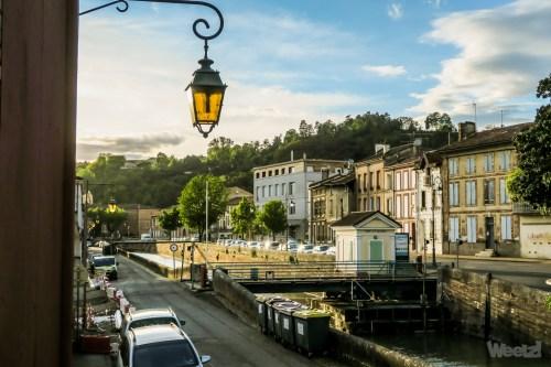 Weelz Velo Tourisme Canal Des 2 Mers 2018 0894