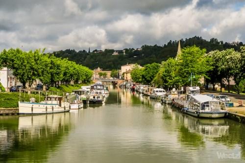 Weelz Velo Tourisme Canal Des 2 Mers 2018 0897