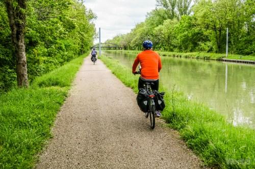 Weelz Velo Tourisme Canal Des 2 Mers 2018 0927