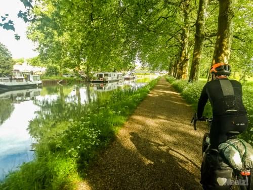 Weelz Velo Tourisme Canal Des 2 Mers Mobile 2018 175605857