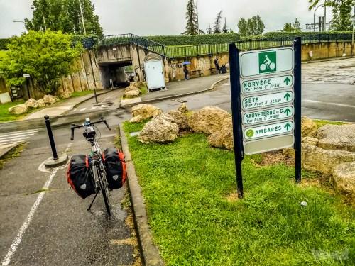 Weelz Velo Tourisme Canal Des 2 Mers Mobile 2018  2