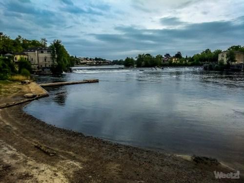 Weelz Velo Tourisme Canal Des 2 Mers Mobile 2018 203916892