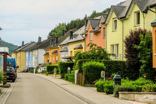 Weelz Velo Tourisme Luxembourg Est 2018 2146
