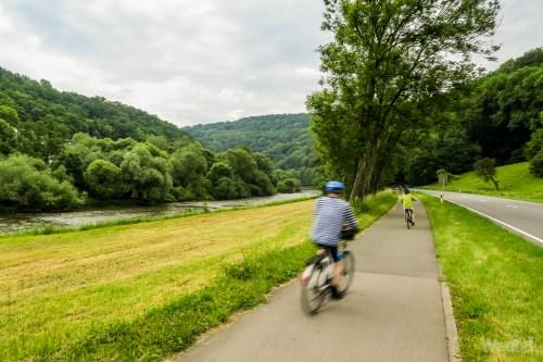 Weelz Velo Tourisme Luxembourg Est 2018 2157