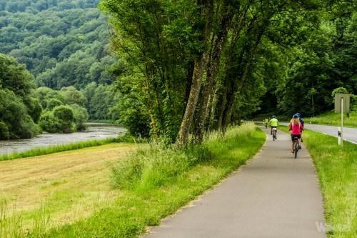 Weelz Velo Tourisme Luxembourg Est 2018 2163