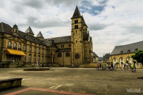 Weelz Velo Tourisme Luxembourg Est 2018 2195