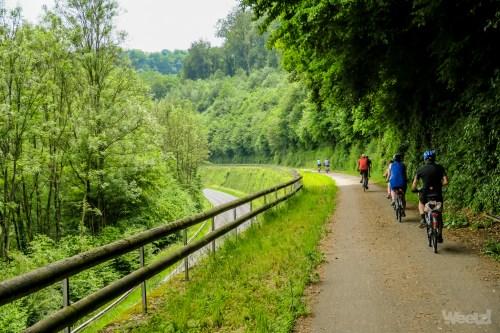 Weelz Velo Tourisme Luxembourg Est 2018 2239