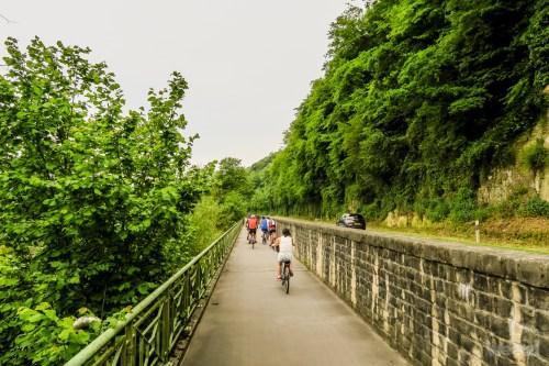Weelz Velo Tourisme Luxembourg Est 2018 2243