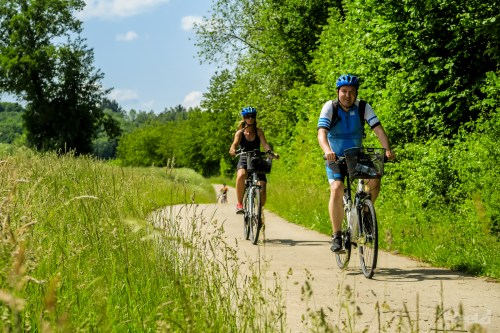 Weelz Velo Tourisme Luxembourg Ouest 2018 2069