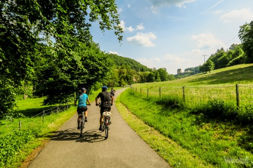 Weelz Velo Tourisme Luxembourg Ouest 2018 2121