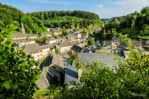 Weelz Velo Tourisme Luxembourg Ouest 2018 2139