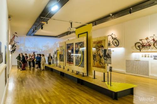 Weelz Expo Urbanus Cyclus Musee Art Industrie Saint Etienne 2876