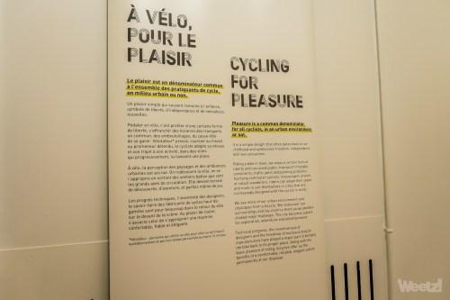 Weelz Expo Urbanus Cyclus Musee Art Industrie Saint Etienne 2931