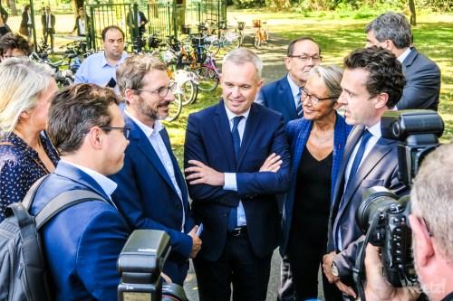 Weelz Annonce Plan Velo Angers Premier Ministre 2018 0973