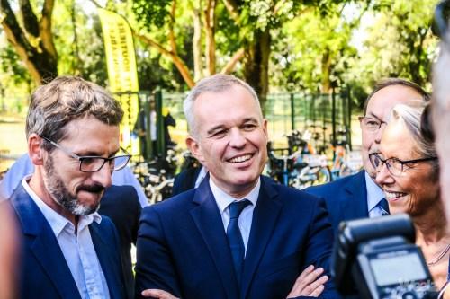 Weelz Annonce Plan Velo Angers Premier Ministre 2018 0977