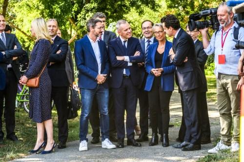 Weelz Annonce Plan Velo Angers Premier Ministre 2018 1005
