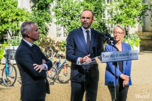 Weelz Annonce Plan Velo Angers Premier Ministre 2018 1172