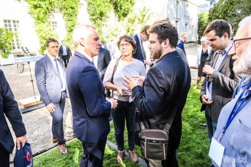 Weelz Annonce Plan Velo Angers Premier Ministre 2018 1211