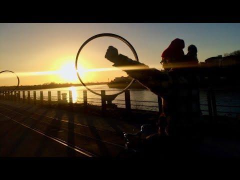 Les Roues Libres, à la rencontre des cyclistes nantais