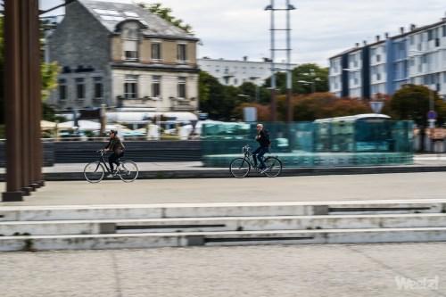 Weelz Photo Cycliste Urbain La Rochelle 2018 1313
