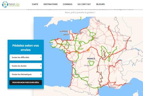 France Velo Tourisme Nouveau Site Web 03