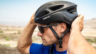 Casque SENA R1 Bluetooth