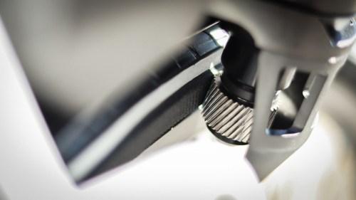 Weelz Presse Velo Electrique Wayscral Norauto Michelin 4125