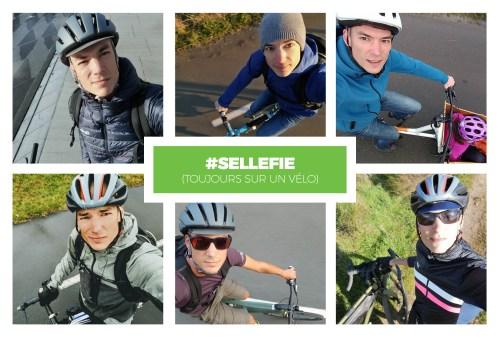 Weelz Mag Velo Promo Campagne Tipeee Sellefie