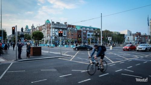 Weelz Velo City Dublin 2019 Conference 7574