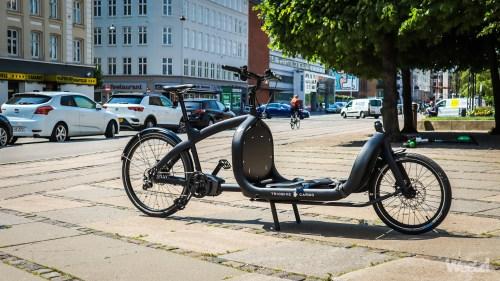 Weelz Press Trip Copenhague 2019 7091