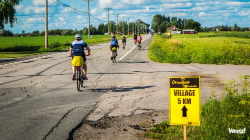 Weelz Velo Tourisme Quebec Grand Tour Desjardins 2019 9135
