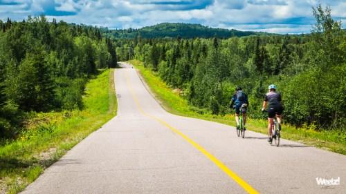 Weelz Velo Tourisme Quebec Grand Tour Desjardins 2019 9174
