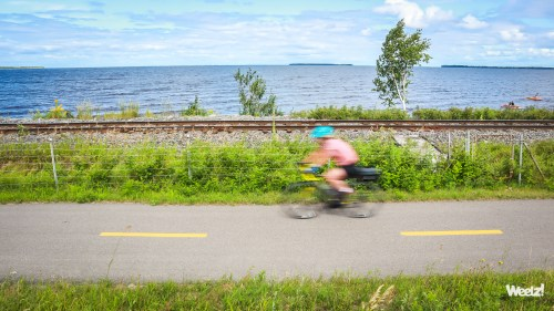Weelz Velo Tourisme Quebec Grand Tour Desjardins 2019 9219