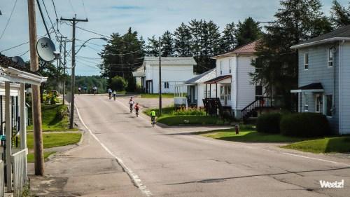Weelz Velo Tourisme Quebec Grand Tour Desjardins 2019 9253